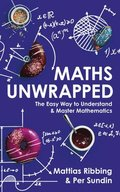 Maths Unwrapped