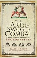Art of Sword Combat