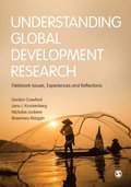 Understanding Global Development Research