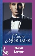 Devil Lover (Mills & Boon Modern)
