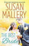 Best Bride (Hometown Heartbreakers, Book 1)