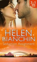 Seduction Assignment: The Seduction Season / The Marriage Deal / The Husband Assignment
