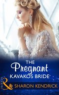 Pregnant Kavakos Bride (Mills & Boon Modern) (One Night With Consequences, Book 31)