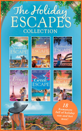 Holiday Escapes Collection