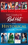 Complete Red-Hot And Historical Collection