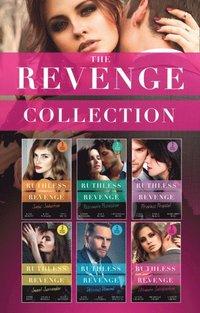 Modern Romance Collection: June 2018 Books 1 - 4: Da Rocha's