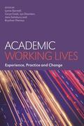 Academic Working Lives