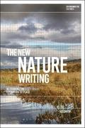 The New Nature Writing