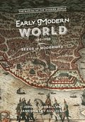 The Early Modern World, 1450-1750