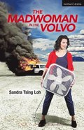 Madwoman in the Volvo