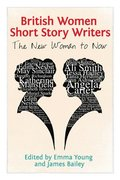 British Women Short Story Writers