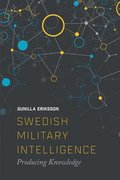 Swedish Military Intelligence