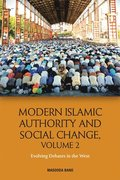 Modern Islamic Authority and Social Change: 2