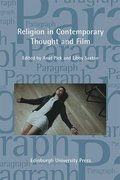 Religion in Contemporary Thought and Cinema