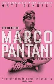 The intimate biography of the charismatic Tour de France winner Marco Pantani, now updated to include the 2014 and 2015 investigation into Pantani's death.  National Sporting Club Book of the Year  Shortlisted for the William Hill Sports Book of the Year Award    'An exhaustively detailed and beautiful book . . . a fitting, ambivalent tribute - to the man, and to the dark heart of the sport he loved' Independent  On Valentine's day 2004, Marco Pantani was found dead in a cheap hotel. It defied b