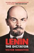 Lenin the Dictator