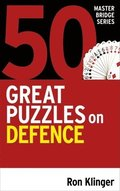 50 Great Puzzles on Defence