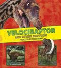 Velociraptor and Other Raptors