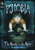 Phobia Pack A of 4