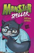 Monster Speller