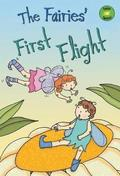 The Fairies' First Flight