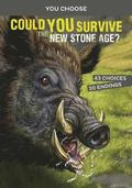 Could You Survive the New Stone Age?