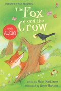 Fox and the Crow