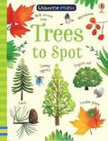 Trees to Spot