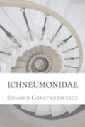 Ichneumonidae: Darwin's theological dilemma and the rethinking of creation