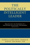 Politically Intelligent Leader