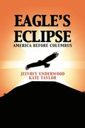 Eagle's Eclipse