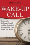 Wake-Up Call