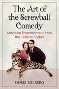 Art of the Screwball Comedy