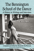 Bennington School of the Dance