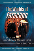 Worlds of Farscape