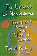 Lessons of Nonviolence