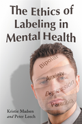 Ethics of Labeling in Mental Health