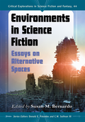 Environments in Science Fiction