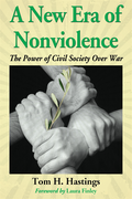 New Era of Nonviolence
