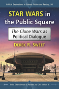 Star Wars in the Public Square