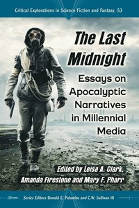 The Last Midnight