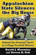 Appalachian State Silences the Big House