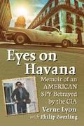 Eyes on Havana
