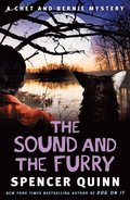 Sound and the Furry