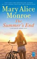 The Summer's End, Volume 3