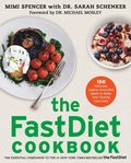 FastDiet Cookbook
