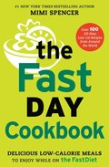 FastDay Cookbook