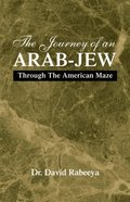 Journey of an Arab-Jew