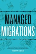 Managed Migrations