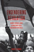 Engendering Revolution